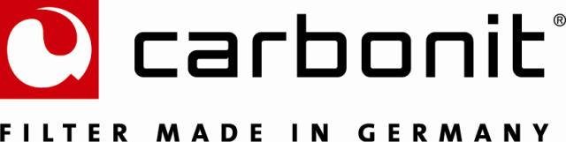 Logo-Carbonit