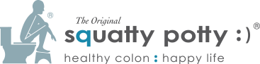 squatty-potty-logo