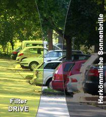 filter-grafik-midi-2-2-2