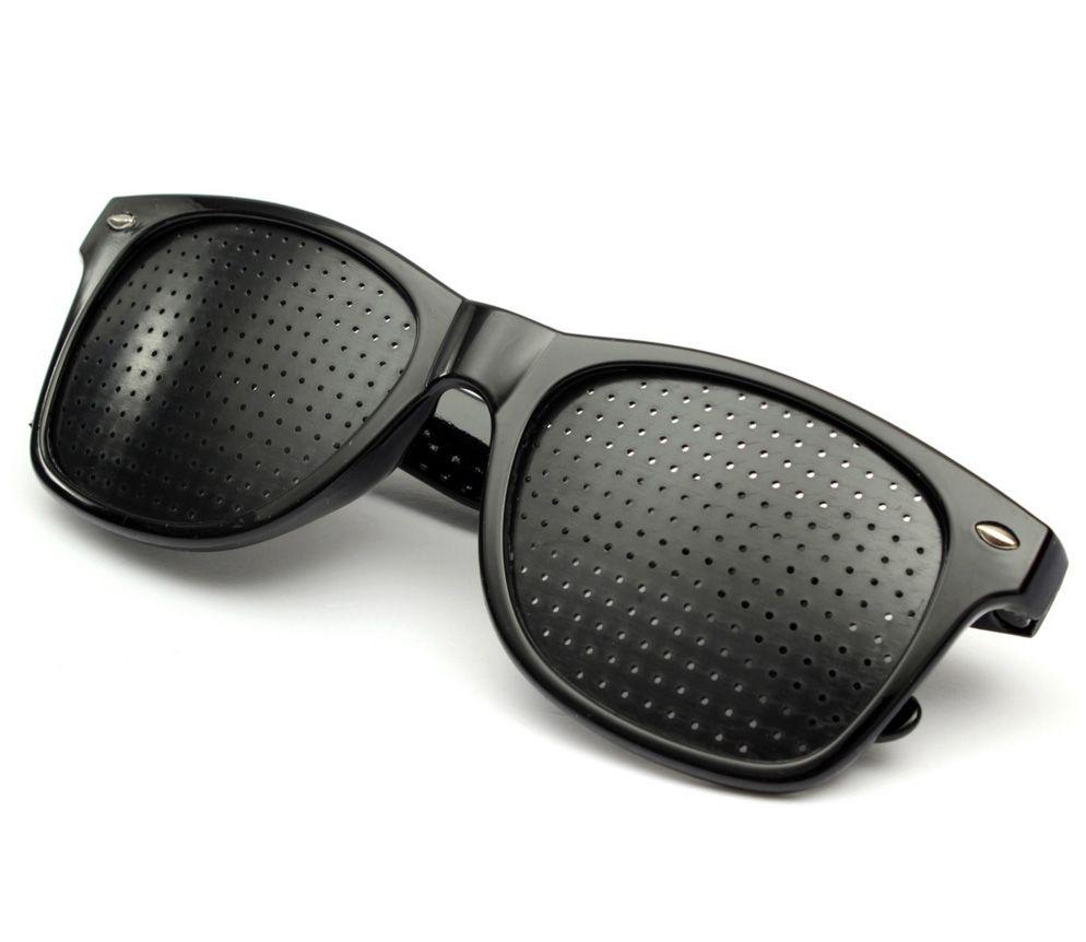 Rasterbril classic