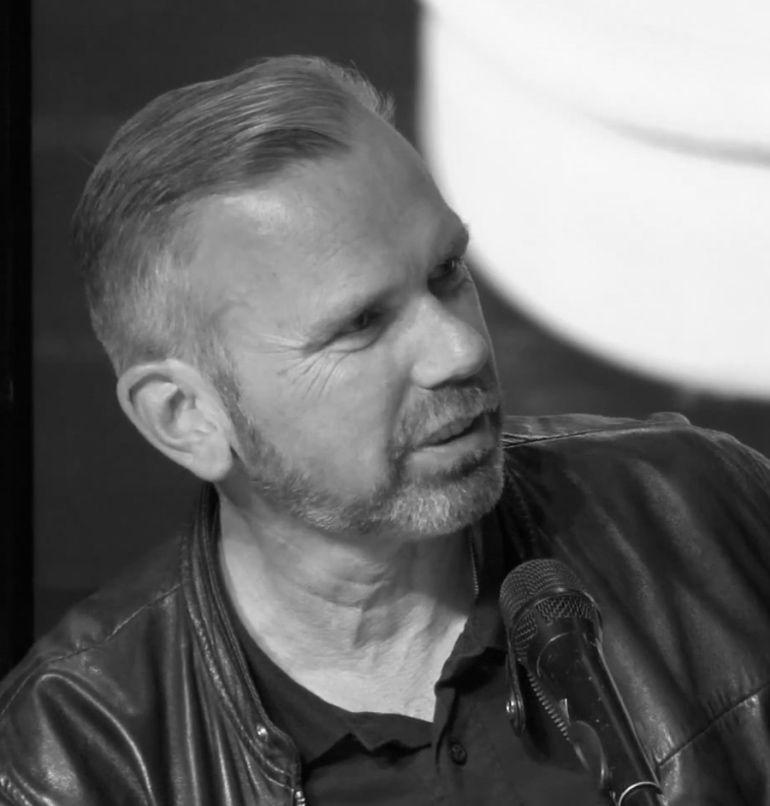 Online Lezing: Chronische Inflammatie – Erwin Kompanje 30-9-2016