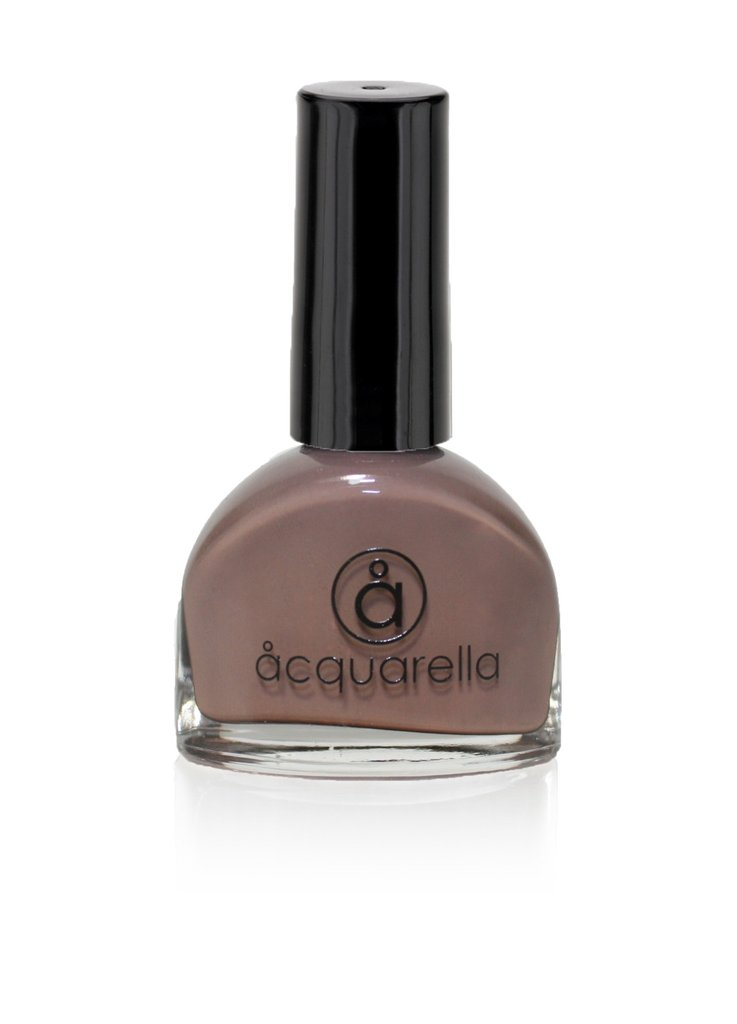 Acquarella nagellak Sleek