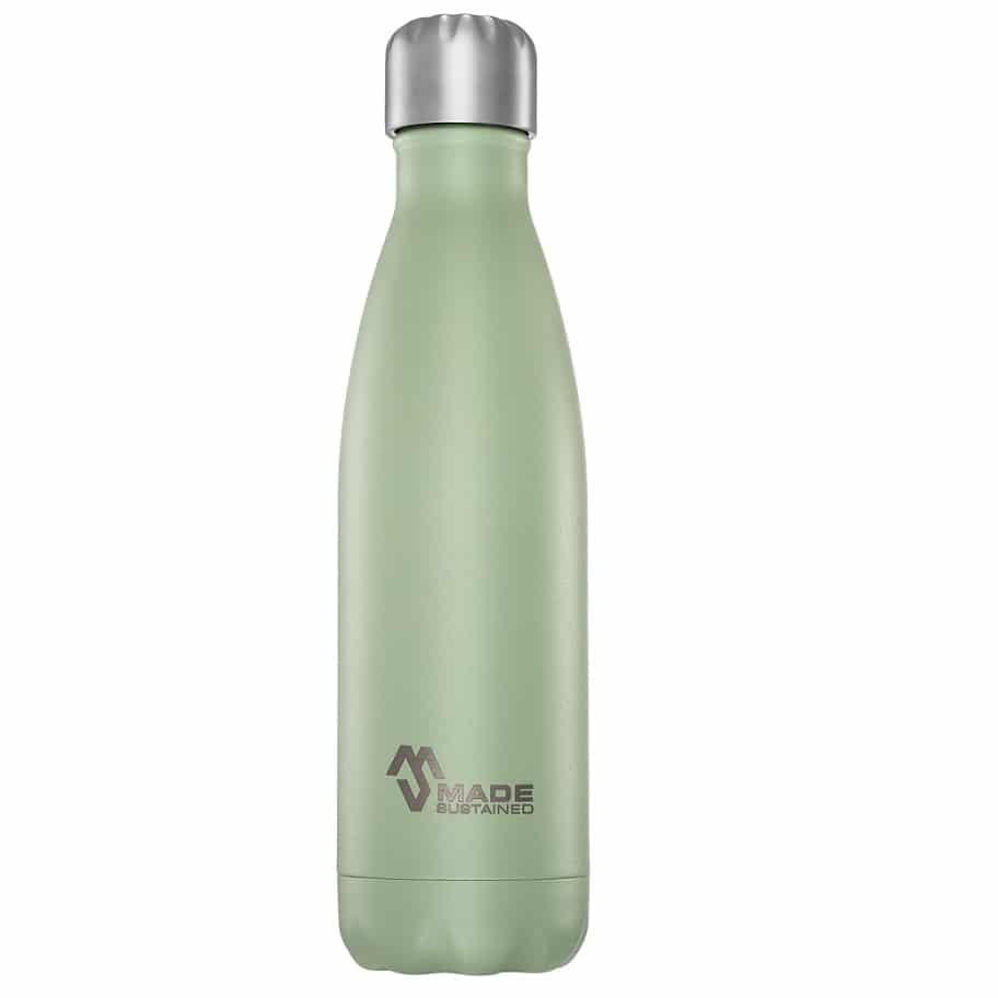 Made Sustained Knight bottle Desert Sage 500ml