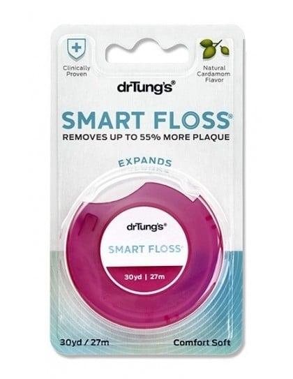Smart Floss