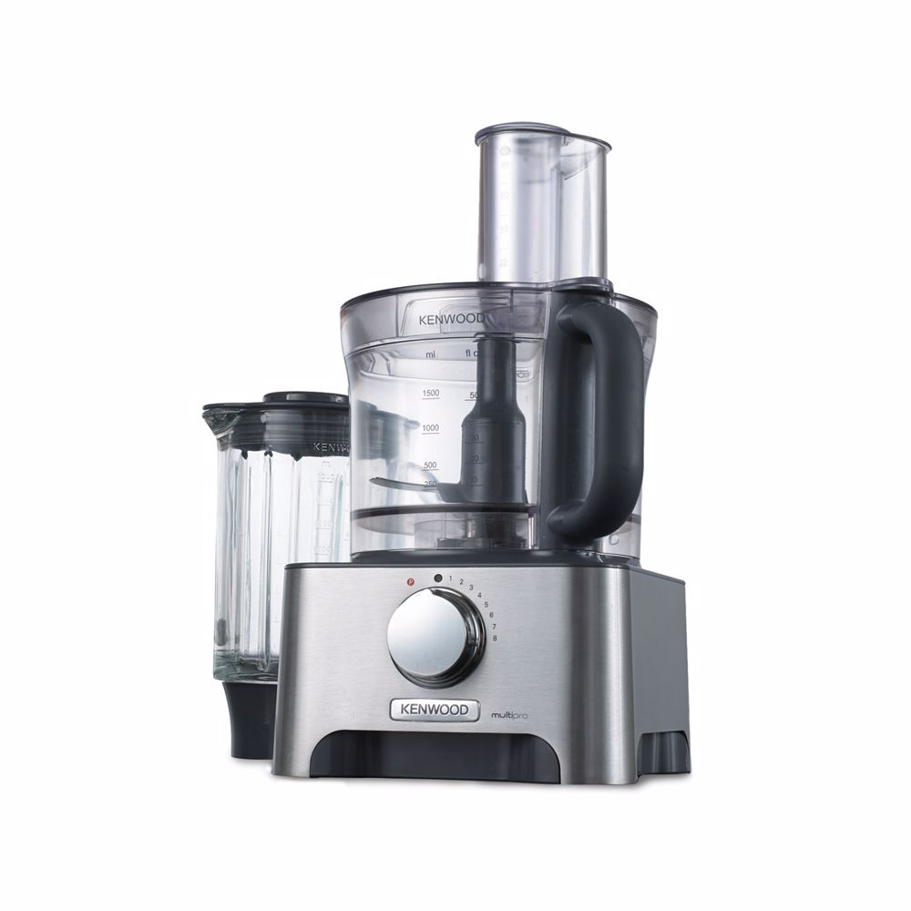 Foodprocessor Multipro Classic