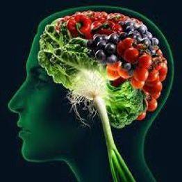 Brein en een goed geheugen