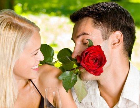 Dating Tips voor wetenschappers online dating miljonair matchmaker