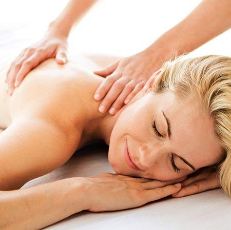 verboden massage weinig