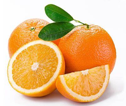 Sinaasappel_vitamine_C