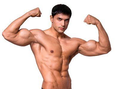 bodybuilding_spiermassa