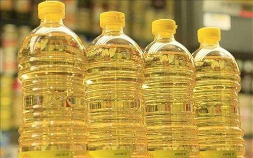 olijfolie darmklachten