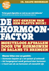 De-hormoonfactor-208x300