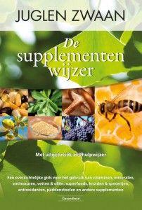 De-Supplementenwijzer-Juglen-Zwaan