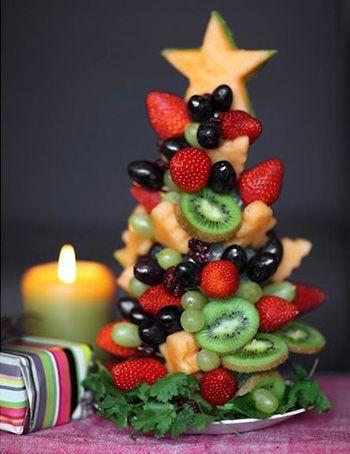 Gezond_kerstfeest