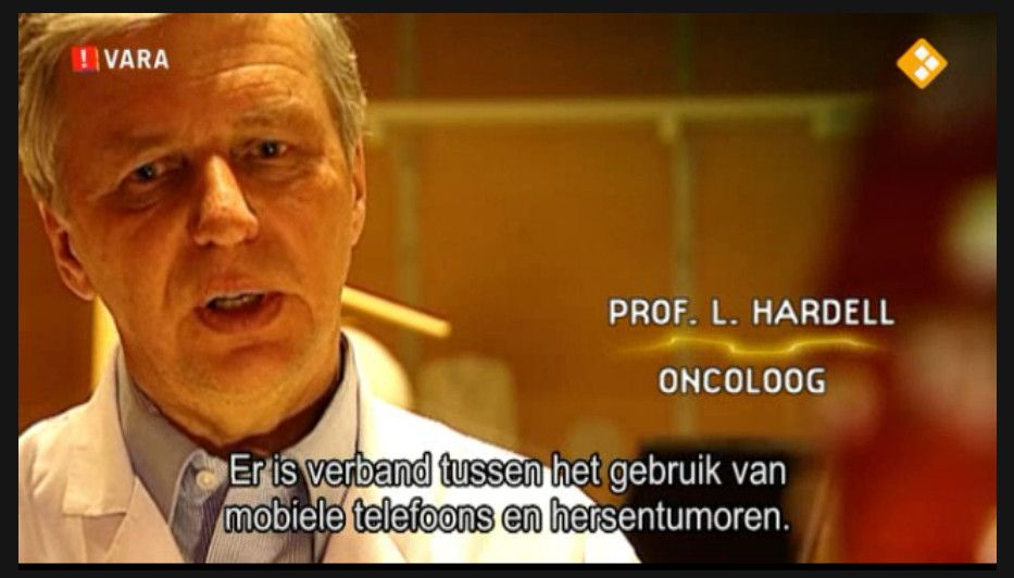 EMS-hersentumoren