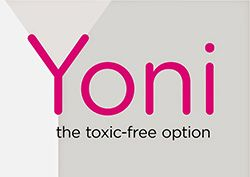 Yoni-the-toxic-free-option-only