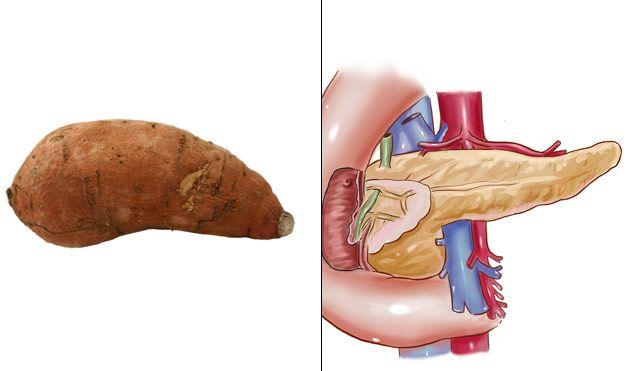 wat te eten bij maagpijn