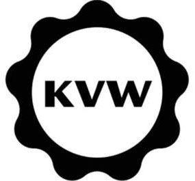 keuringsdienst_van_waarde_logo
