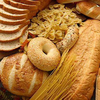welke koolhydraten zijn goed