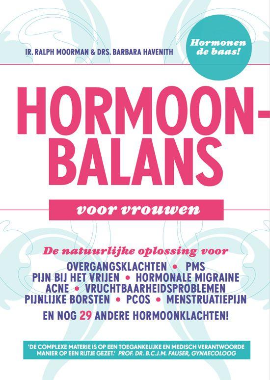 Hormoonbalans-voor-vrouwen-ralph-moorman-