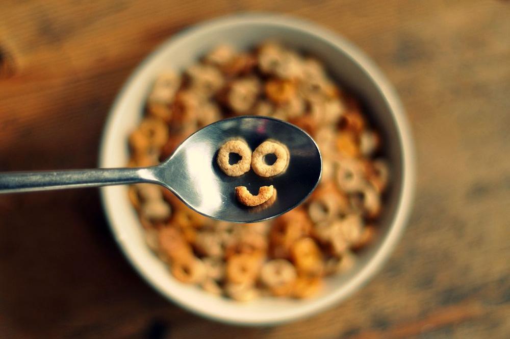 ongezond-ontbijt