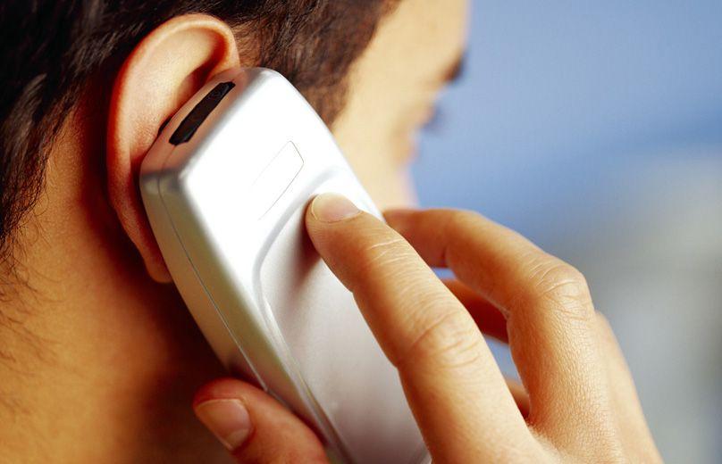 mobiele-telefoon-kanker