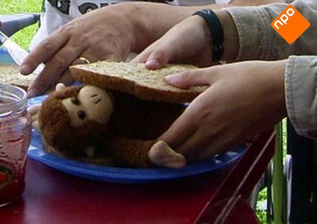 Broodje-gezond-broodje-aap