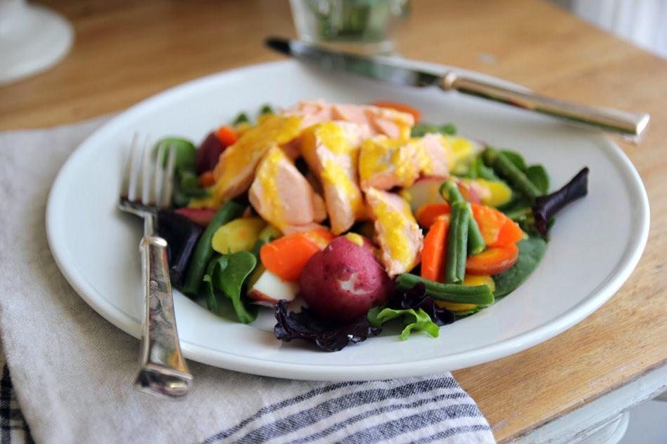 voedingsadviezen bij diabetes