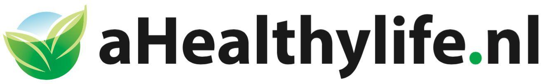 aHealthylife.nl – Voeding & gezondheid