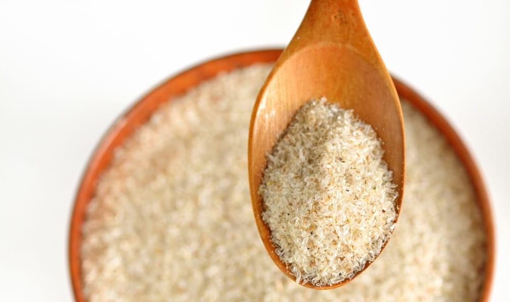 methionine in welke voeding