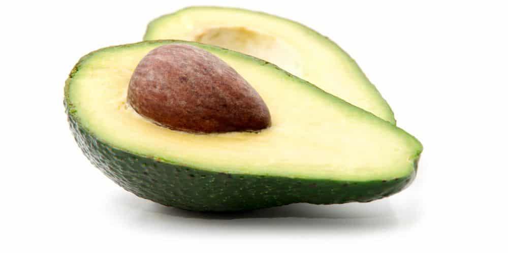 de voedingswaarde van avocado - voeding en gezondheid - ahealthylife.nl