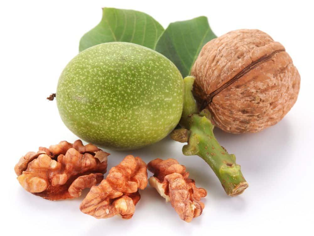 voedingswaarde avocado per stuk