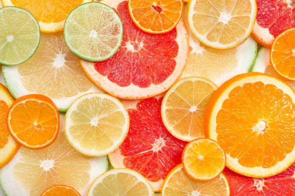 hoeveel vitamine c
