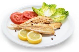 De top 12 voedingsmiddelen met de meeste vitamine D