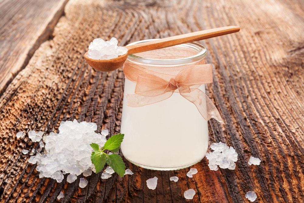 Wat is waterkefir en wat zijn de voordelen van het gebruik van waterkefir?