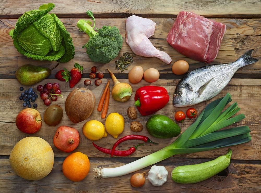 Keto en paleo dieet kunnen nadelen hebben