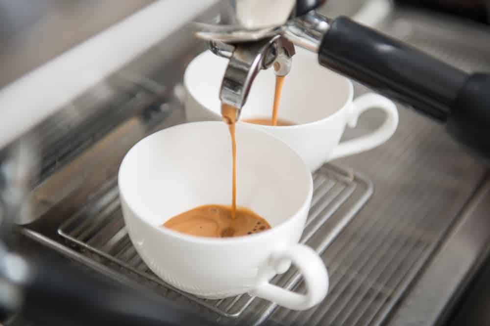 Hoeveel koffie per dag is gezond volgens de wetenschap?