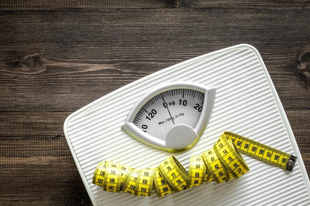 Hoe kun je ongewenst toenemen in gewicht?